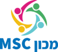 מכללת MSC לאימון ו-NLP
